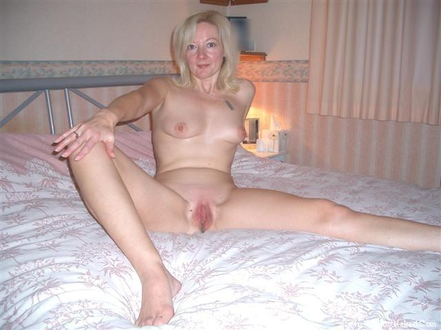 prive girl vrouwen sex