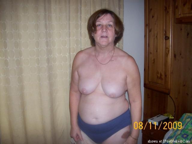 huisvrouwen zoeken sex erotische massage s