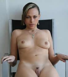 pics nude Ipost amature