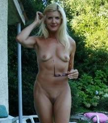 amature pics Ipost nude