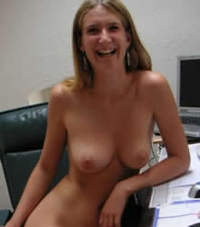 Free amature wife office sex videos