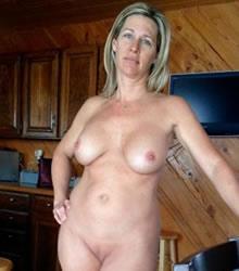 Naked nepali girls
